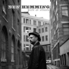 Ben Hemming - City Of Streets
