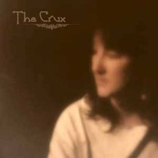 Cathy Ponton King - The Crux