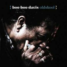 Boo Boo Davis - Old Skool