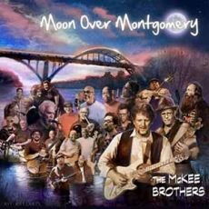 McKEE BROTHERS - Moon Over Montgomery