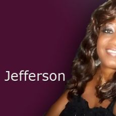 The Katrenia Jefferson Story