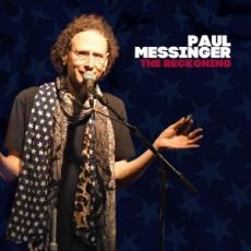 PAUL MESSINGER - The Reckoning