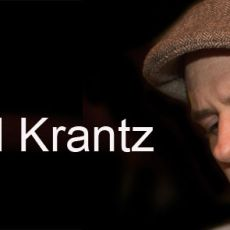 Krantz, Richard #172