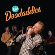 The Doodaddies - The Doodaddies