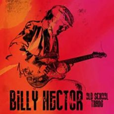 Billy hector - Old School Thang