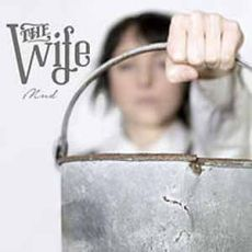 The Wife - Mud