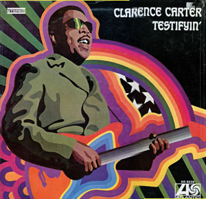 clarence-carter-atlantic-1969-cd