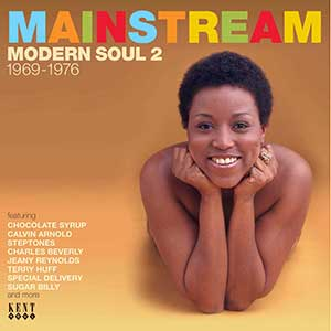 mainstream soul 2