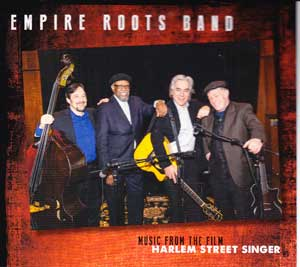 empire-roots-band