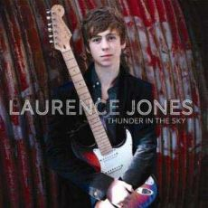 Laurence Jones - Thunder In The Sky