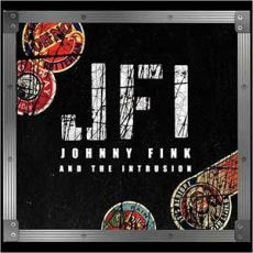 JFI - Johnny Fink & The Intrusion