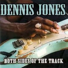 Dennis Jones - Both Sides Of The Rack