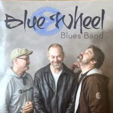 Blue Wheel Blues Band