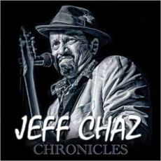 Jeff Chaz - Chronicles