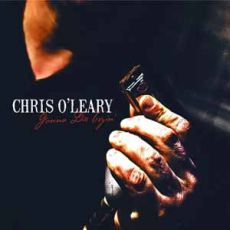 Chris O'Leary - Gonna Die Tryin'