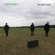 THREEFORKS - The Ship Is Leavin´