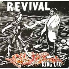 King Leo - Revival