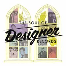 Diverse artister - The Soul of designer Records