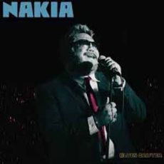 NAKIA - Blues grifter