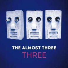 The Almost Three - Three